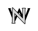 NeoWayland avatar
